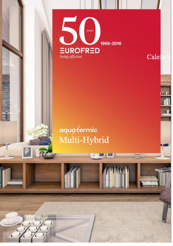 Multi-Hibrid